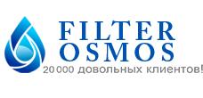 Купить гейзер престиж 2 (бак 7,6л), кран №3 в Москве: заказать по цене 5 190 руб. в интернет-магазине FilterOsmos